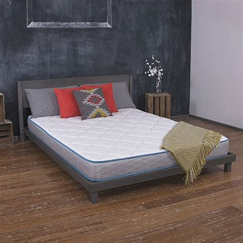 dreamfoam bedding amazon com seller profile dreamfoam bedding