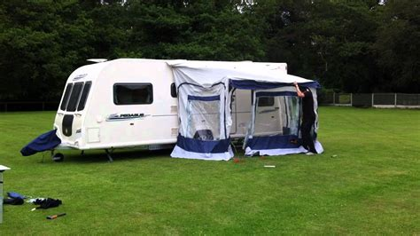 pdq awning pdq awning 28 images side w pro fiamma on caravanstore