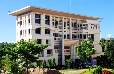 Iiuc Mba by International Islamic Chittagong