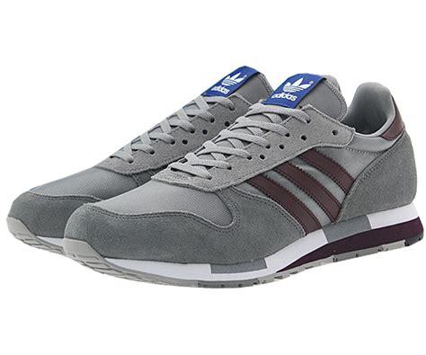 imagenes de zapatos adidas usados adidas centaur tenis zapatos deportivos para hombre
