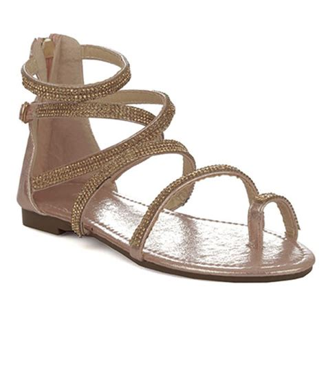 couture sandals vero couture pink sandals for price in india buy