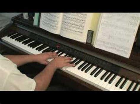 beethoven sonata pathetique 1st mov by aya nagatomi beethoven sonata op 13 pathetique 1st movement