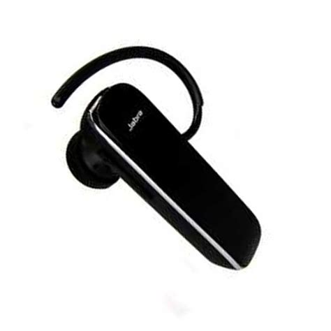 Headset Bluetooth Jabra xtreme bluetooth headset xtm 1200 manual minikeyword