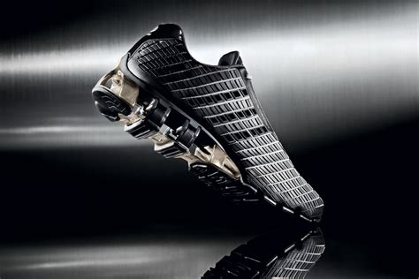 porsche design porsche design sport named most innovative brand 2012