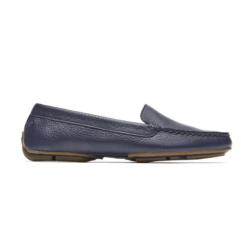 rockport seaworthy loafer seaworthy slip on rockport comfortable s shoes