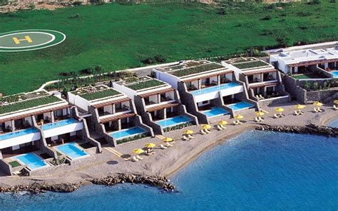 best resorts in crete resort resorts dubai