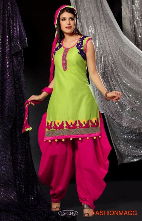 bollywood fashion and style latest updates on fashion fashion style patiala salwar kameez indian shalwar
