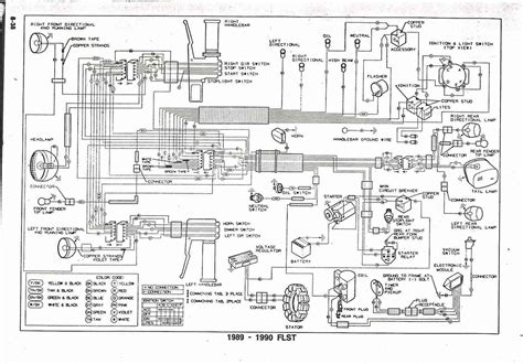 contemporary atv winch switch wiring diagram inspiration