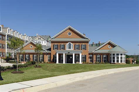brompton house brompton house apartments