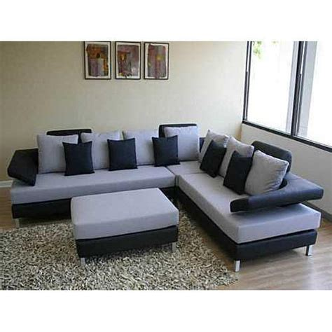 sofa bed and chair set stylish sofa set stylish sofa set supplieranufacturers at