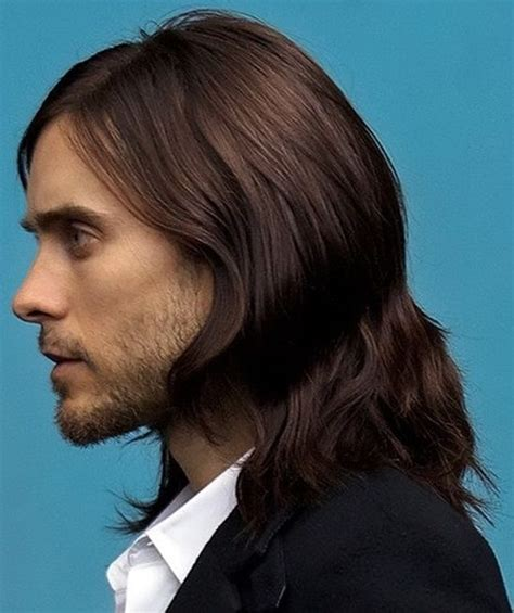 jesus hair styles jared leto jesus style 30 seconds to mars pinterest