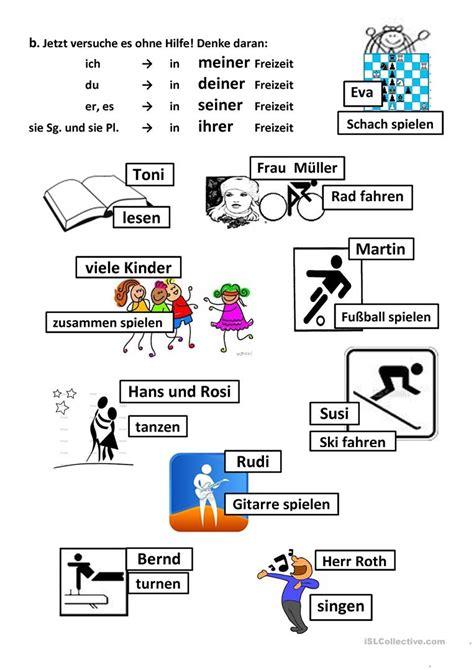 Charmant Kindergarten Arbeitsblätter Mathematik Mathe Frei ...