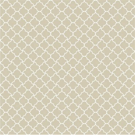 pattern background beige beige pattern vectors photos and psd files free download