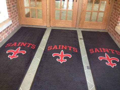 custom commercial rugs custom commercial rugs a gret way to promote your image