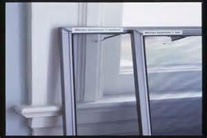 Interior Storm Windows Home Depot Doors Amp Windows Storm Windows Home Depot For The Summer