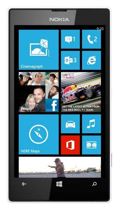 nokia lumia 520 sim free windows smartphone white co uk electronics nokia lumia
