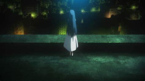 gekijouban kara no kyoukai the garden of sinners episode 1