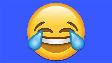 new year 2015 emoji 2015 the year of emoji read i d