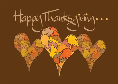 Happy Thanksgiving!!   MyStyleBell, Your Premiere Hair