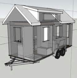 Pallet Bed With Lights Rocky Mountain Tiny Houses Announces Sale Of Boulder Tiny