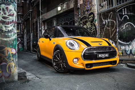 Auto Jacobs by Auto Nathan Jacobs Photography