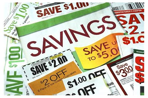 coupon for alzheimer's store