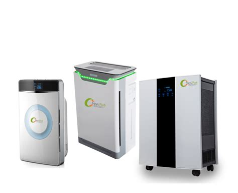 vayupure air purifier in india multistage air filter air purifier home air purifier