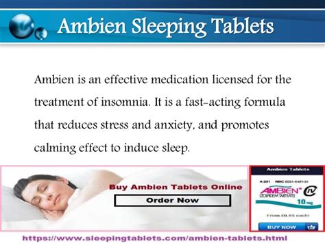 Ambien Cr Detox by Ambien Cr And Wine Finding The Properreliable Pharmacy