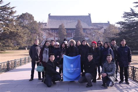 China Mba Internship by Career Services Sdsu 100 Career Partners