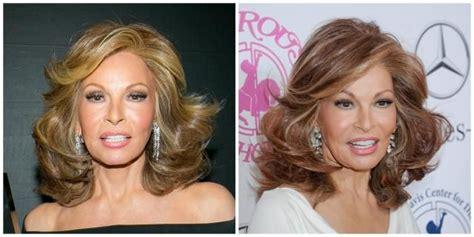 6 gorgeous shoulder length hairstyles shoulder length 20 gorgeous medium length haircuts for women over 50