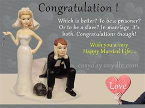 humorous quotes for wedding cards wedding wishes messages wedding quotes and greetings easyday