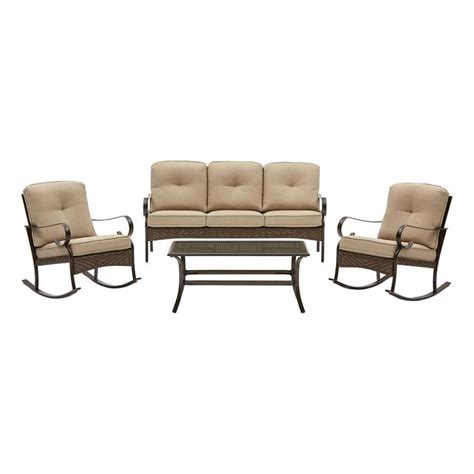 lowes outdoor sectional lowes sectional patio furniture patio building