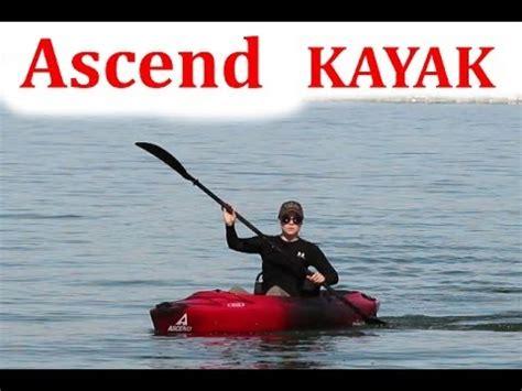 boat drain plugs winnipeg ascend d10 sit in kayak other winnipeg kijiji