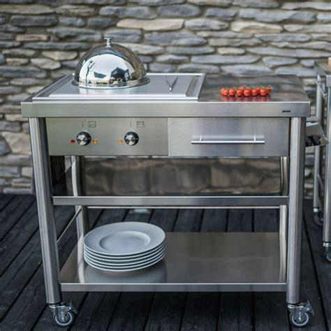 cucina teppanyaki pianoforte fuori cucina teppanyaki jardinchic