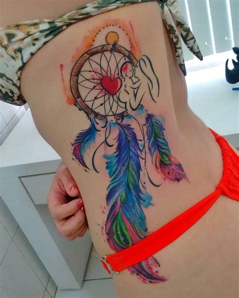 tatuajes de madre e hijos atrapasue 241 os con madre e hijo tatuajes para mujeres