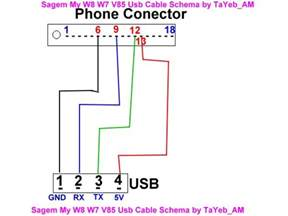 iphone usb charger wiring diagram get free image about wiring diagram