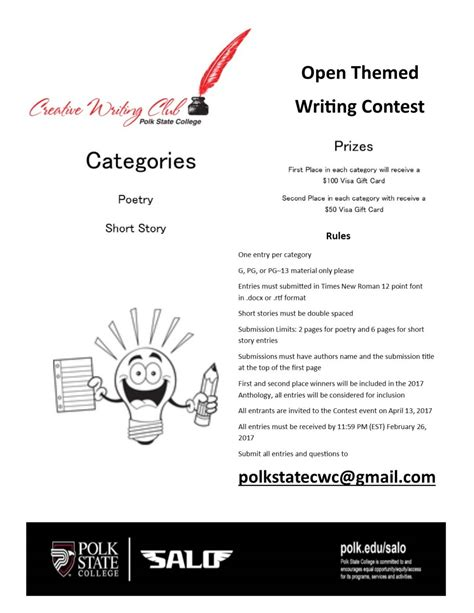 Essay Writing Tutor Sydney by College Essay Contest Sle Pastry Chef Resume