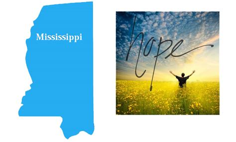 Free Detox Centers In Mississippi by Christian Addiction Treatment In Mississippi