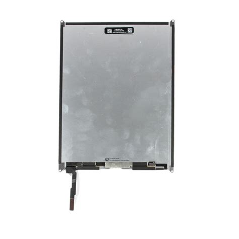Lcd Air lcd for air 5 2017 wholesale air 5 2017 lcds mobile defenders