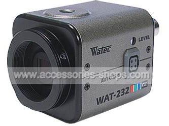 Watec Wat 250d2 1 3 Color Ntsc ryfutone co ltd provide professional including