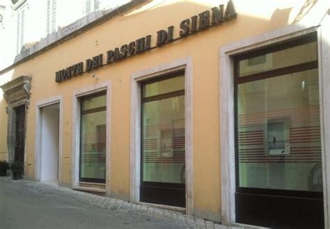 info banca mps it bem informado italia borsa italiana mps