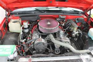 1992 chevy 454 ss up for sale photos technical