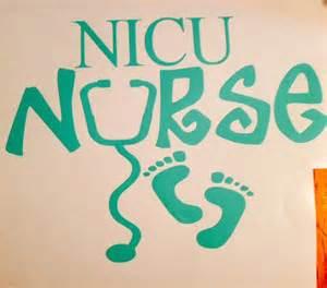 travel nursing jobs nicu 3 - Nicu Travel Nursing