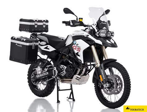 Bmw Motorrad Usa Store by Touratech Accessories 2013 Bmw F800gs Touratech Usa