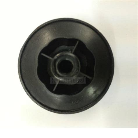 Fan Knob by Table Fan Blade Lock Stand Fan Knob Spare Part For End 10