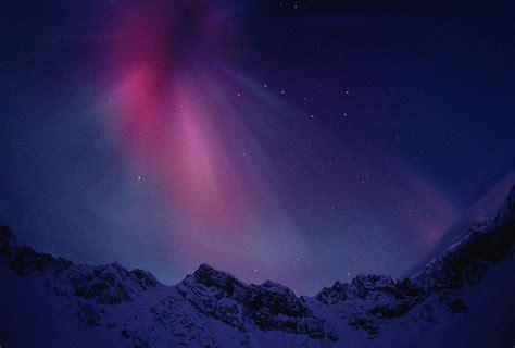 northern lights sun aurora alert watch now for northern lights