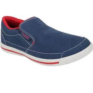 shoes similar to crocs sale on crocs evercourt slip on sneaker s shoes