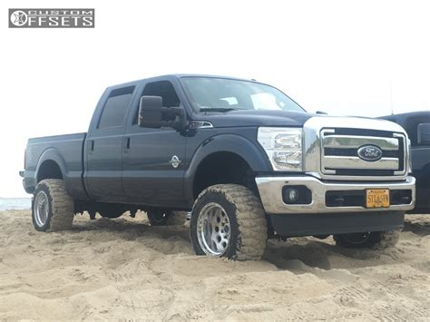 ford pacer 2015 ford f 350 duty pacer lt stock leveling kit