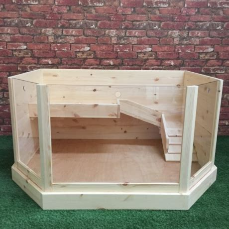 Guinea Pig House Plans Indoor Guinea Pig Hutch And Cages Rabbit Hutch World