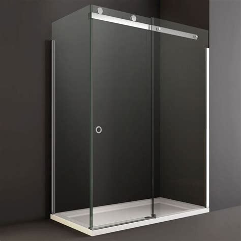 21 Best Images About Cleaning Glass Shower Doors On Cleaning Clear Glass Shower Doors